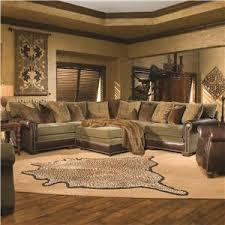 traditional sectional sofas. Plain Sofas Huntington House 7107 Traditional Sectional Sofa With Nailhead Trim To Sofas I