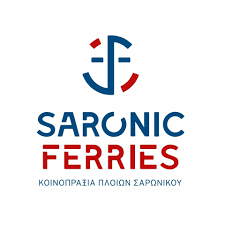 Image result for saronic ferries