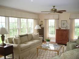 living room valances ideas. windows valances for living room ideas catchy design s