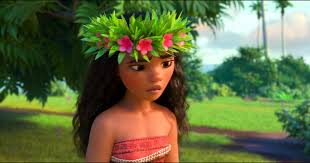 to channel moana s tropical themed outfit including flowers in your kid s costume is a must making your own flower headpiece is another fun diy project