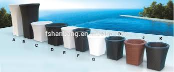 spa towel storage. Modern Home Spa Resort Woven Resin Wicker Rattan Pool Towel Rack Storage