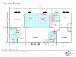 west wing floor plan elegant mother in law home plans