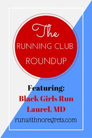 Best 25 Black girls run ideas on Pinterest