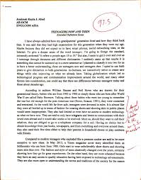 essay how to write a good definition essay love definition essay essay cover letter love essays example family love essay example love how