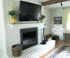 tile fireplace makeover brick fireplace remodel ideas diy tile fireplace makeover