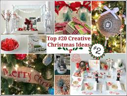 office christmas party decorations. Happy New Rhchristmasnewyearcom Office Christmas Party Activity Sydney Themes Ideas U Merry And Decorations