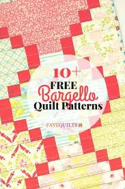 Free Bargello Quilt Patterns | FaveQuilts.com & Free Bargello Quilt Patterns Adamdwight.com