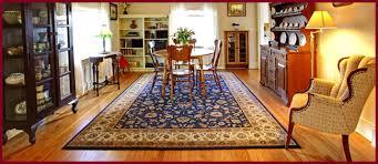 oriental rugs cta