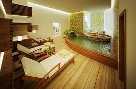 amazing bathrooms. amazing bathrooms bathroom design small n