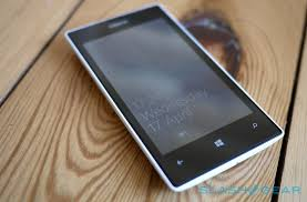 nokia lumia 520 price. an error occurred. nokia lumia 520 price -