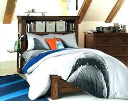 shark bedding twin cool full queen design services set sheet shark bedding twin set excellent full