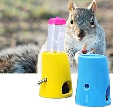 Legendog <b>Pet Water Bottle</b> Stand <b>Creative</b> Multi-purpose Water ...