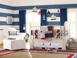 Nautical Themed Bedroom Boys Nautical Bedroom Ideas Interior Decoration Ideas Bedroom