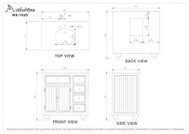 majestic bathroom vanity dimensions cabinet height standard nity bathroo standard bathroom cabinet