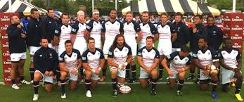 team usa pre canada match aug 2016