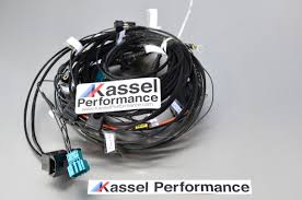 bmw e30 plug and play engine swap wiring harness e46 m3 s54 bmw e30 s54 engine swap harness kassel performance
