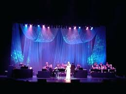 lovely church lighting ideas dramatic draping and design34 church
