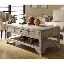 beautiful reclaimed wood coffee table pfacyprusproperties distressed coffee