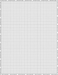 Best Graph Paper 9 Best Beading Stitching Instructions Images On