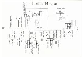 roketa 90cc wiring diagram wiring diagrams best roketa 90cc wiring harness browse data wiring diagram 3 way switch wiring diagram roketa 90cc wiring diagram