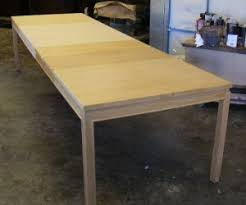 repair refinish oak table chairs. light oak table, furniture stain colors, antique repair seattle refinish table chairs