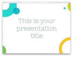 Ppt Free Theme Themes For Ppt Free Puck Powerpoint Templates Professional Download