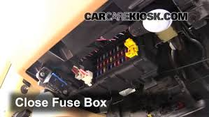 interior fuse box location 1999 2004 jeep grand cherokee 1999 2004 jeep grand cherokee fuse box layout at 2004 Jeep Grand Cherokee Fuse Box