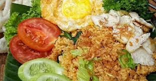 Episode ini dapur cantik channel akan menampilkan resep nasi goreng paling enak yaitu. Cara Membuat Nasi Goreng Jawa Enak Dengan Bumbu Sederhana Rasanya Nikmat