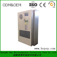 China Outdoor Industrial Desert Cooler, Desert Cabinet Air ...