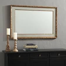 Small Picture 56 best decor mirrors images on Pinterest Wall mirrors