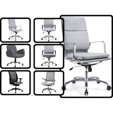 cool gray office furniture. cool gray office furniture