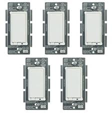 ge 45631 wave wireless lighting. jasco 45609 zwave wireless lighting control onoff switch 5pack ge 45631 wave a