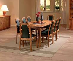teak dining room table and chairs. Simple And CD9248 Available In Teak  A Classic Danish Solid Dining Room Table Throughout Teak Dining Room Table And Chairs I