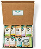 About our rasa koffee coupons. The Best Coffee Alternatives For Pregnancy Postpartum Welcome To The Circus