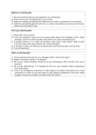 ohsm science q module 17