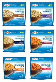 For the millions of americans living with diabetes, for example, this means making dishes that prevent harmful blood sugar spikes. Weight Watchers Friendly Frozen Meals