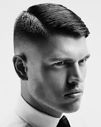 The Best Guide To Mens Fade Haircuts Youll Ever Read