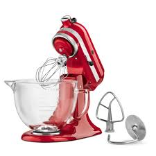 kitchenaid ultra power blender. kitchenaid ksm155gb artisan design series 5-qt. stand mixer kitchenaid ultra power blender