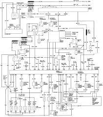 Diagram 2001 ford ranger wiring fancy