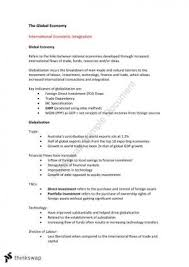 art review articles english