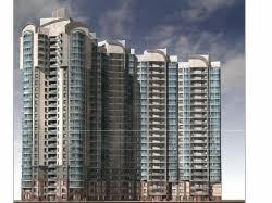Купить дипломный Проект № Многоэтажный многосекционный жилой  Проект №2 16 Многоэтажный жилой дом в г Санкт Петербург