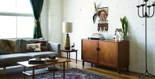 furniture melbourne. furniture melbourne