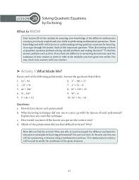 mathway statistics math for 4th graders calc solving quadratic equations by factoring part 1 of