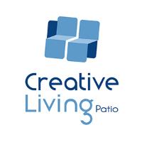 Creative Living Patio Furniture