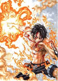 One Piece Epic - 1080x1512 Wallpaper ...