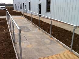 diy exterior dog ramp home decorations insight with regard to outdoor ramps and stairse outside design stairs 15i cool car for sheds 4 post teamfremont