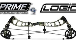 Prime Logic Compound Bow Review Images And Videos