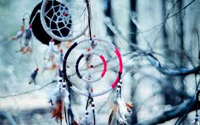 native american dreamcatcher wallpaper. Dream Catcher Native American Artistic Indian Trees Branch Limb Abstract Photography Wallpaper For Dreamcatcher