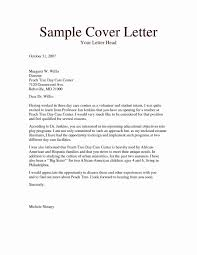 Child Care Provider Resume Latest Sample Fax Cover Sheet For Resume
