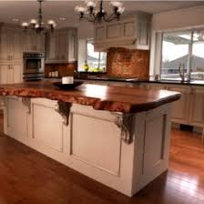 awesome high end kitchen cabinets new home designs brands of